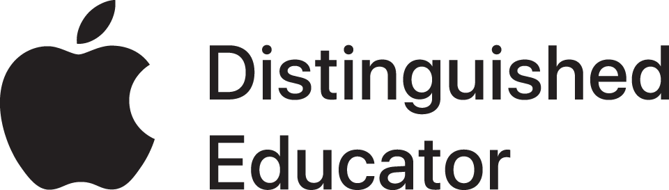 Logo For ADE